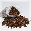 Кофе в зернах Робуста Вьетнам 18