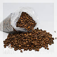 Кофе в зернах Робуста Вьетнам 18, фото 1