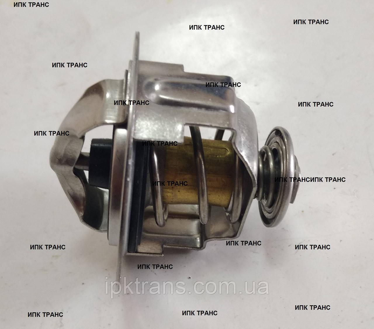Термостат для двигателей Komatsu 4D92E   YM12185049800 / 121850-49800