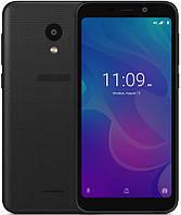Meizu C9 Black 2/16GB 4G