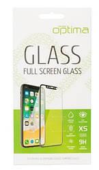Защитные стекла Glass Full Screen Glass