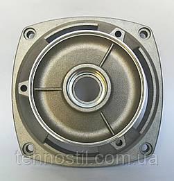 Кришка корпусу мотора (фланець) Pedrollo JSW 10-15