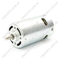 Мотор гидроагрегата для BMW Z4 E85, фото 1