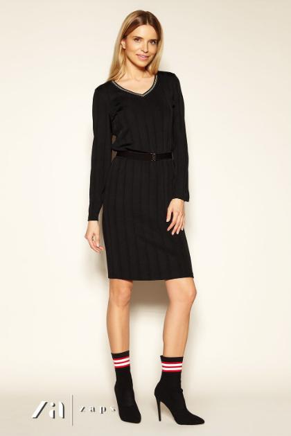 Платье женское Ronny Zaps