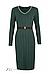 Платье женское Ronny Zaps, фото 2
