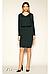 Платье женское Ronny Zaps, фото 4