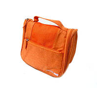 Дорожная косметичка Travel Bag R86450