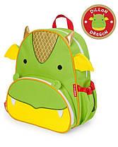 Детский рюкзак Skip Hop Дракон