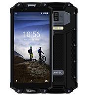 """Защищенный противоударный неубиваемый смартфон Oukitel WP2 -IP68, 6.0 """"FHD, MTK6750, 4/64 Gb, 10000 mAh"""