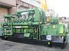 Когенерационные установки, энергетический газ ,биотопливо