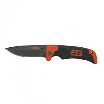 Нож Gerber Bear для охоты