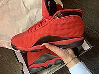 Кроссовки Nike Air Jordan 13 Retro Single Day реплика