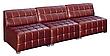 Угловой диван Кредо, фото 4