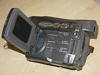 Сanon MV880X Видеокамера