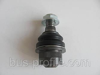 Опора шаровая (передняя/снизу) MB Sprinter/VW Crafter 06- — RTS — 93-90921