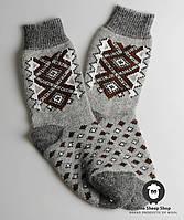 Носки мужские, шерстяные носки, зимние носки для мужчин, фото 1