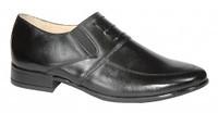 Туфли,мокасины