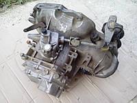 Коробка передач Авео Т250 1.4   16-ти клапанный  96 344 248, фото 1