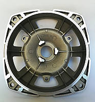 Крышка корпуса мотора (фланец) Pedrollo JSW 1C-B -A, фото 2