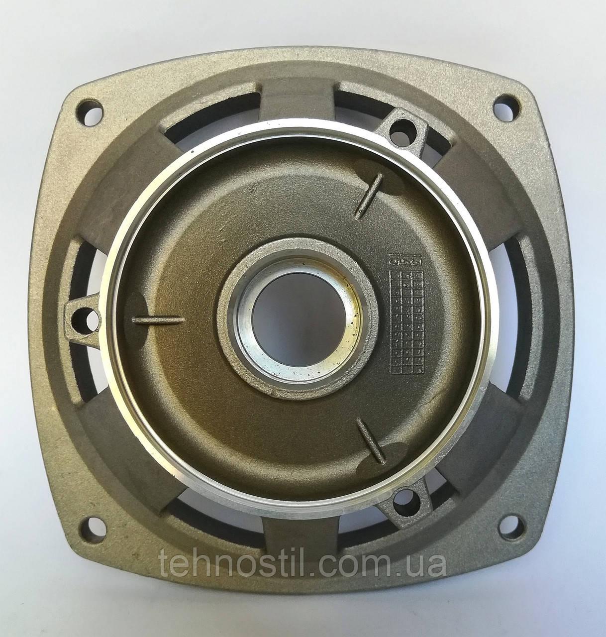 Крышка корпуса мотора (фланец) Pedrollo JSW 1C-B -A