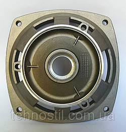 Кришка корпусу мотора (фланець) Pedrollo JSW 1C-B -A