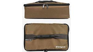 Сумка для рыболовных аксессуаров World4Carp Tackle Bag, фото 2