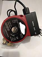 Насос підвищення тиску УПА 15-120-Z, фото 1