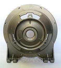 Кришка корпусу мотора (фланець) Pedrollo JCR 1C-B-A нового зразка