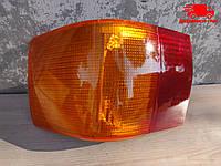 Фонарь задний правый AUDI 80, 90 (TEMPEST) 013 0064 FZ2C