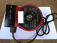 Насос повышения давления УПA 15-130-Z, фото 1