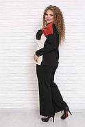 / Размер 48-72 / Женский костюм Настроение большие размеры, фото 2