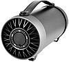Портативная колонка Cigii S22E Original Bluetooth 27x13.5 см., фото 2