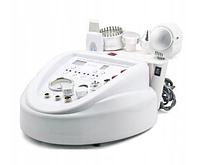 Аппарат для алмазной микродермабразии 5 в 1