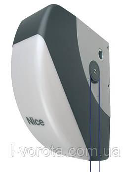 Nice SO 2000 комплект автоматики для промышленных секционных ворот
