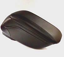 Підлокітник  Elegant Maxi EL 100 516 чорний