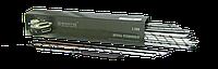 Жгут резиновый для ремонта б/к шины 5х200 мм (L-200, тонкий) ROSSVIK
