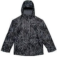 Зимняя куртка Columbia Direct Summit Omni-Tech Omni-Heat., фото 1