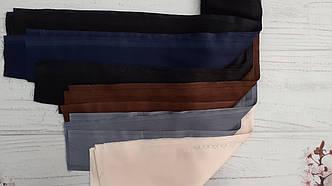Набор для пэчворка из лоскутов ткани № А-1