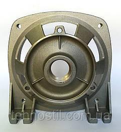 Кришка корпусу мотора (фланець) Pedrollo JCR 1C-B-A старого зразка