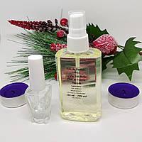 Парфумована вода репліка Montale Dark Purple отливант, пробники, фото 1