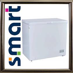 Морозильный ларь SMART SMCF-316W