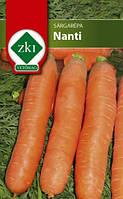 Морква Нанті 5гр