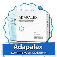 Adapalex (Адапалекс) - комплекс от морщин, фото 1