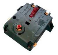 Термостат для бойлера Ariston TIS T85