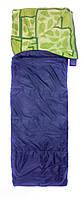 Спальник Summer Lite + (СО 150 в компрессионном чехле)