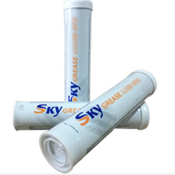 Пластичная смазка SKY Grease Lx500-EP 2