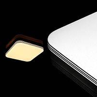 Светодиодный светильник Biom 36W 4500K без д/у DEL-S01-36