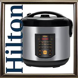 Мультиварка HILTON HMC-516