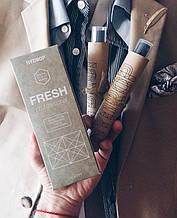 Жидкий утюг для разглаживания вещей Hydrop Fresh