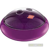Контейнер Wesco Space пеппи фиолетовый